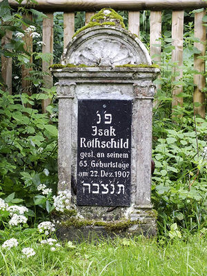 201307_Grabstein_Isak_Rothschild_086_web